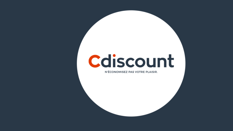 Read more about the article Sellermania annonce le pricing sur CDiscount