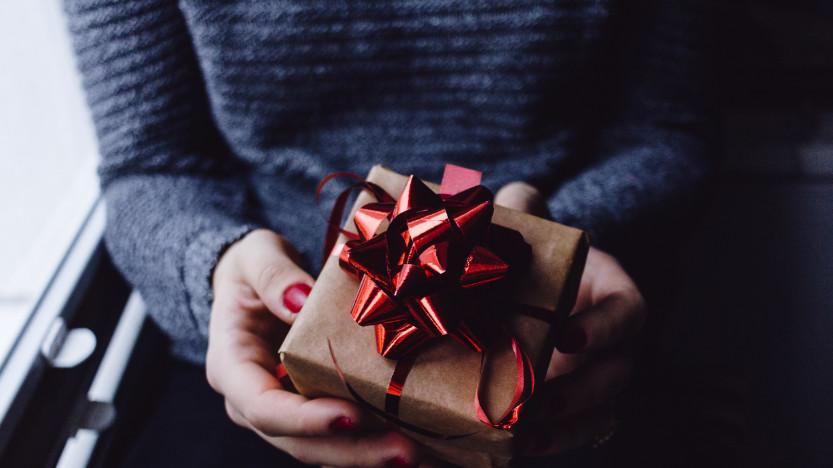 Amazon encourage ses vendeurs à offrir la livraison