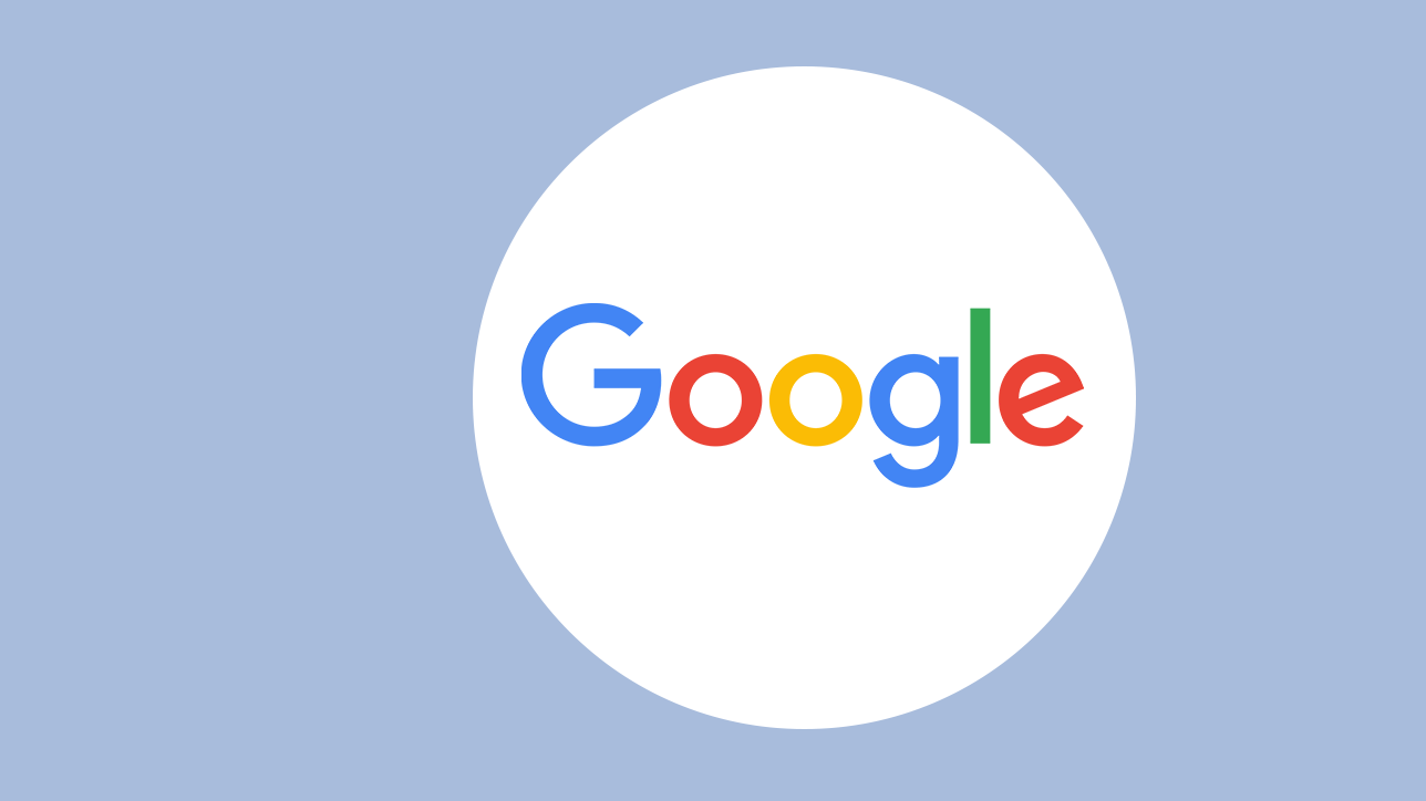 Google lance Buy button