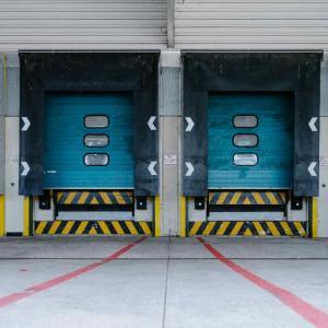 Amazon et l'innovation logistique? Même pas peur