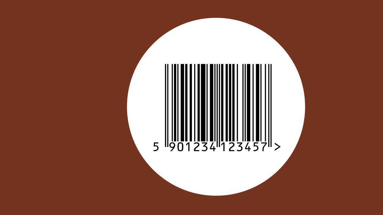 Marketplaces : le code EAN est-il vraiment unique ?