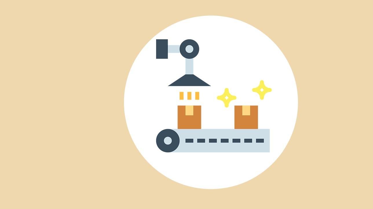 Optimisez vos créations de produits sur les marketplaces : nouvelle fonctionnalité