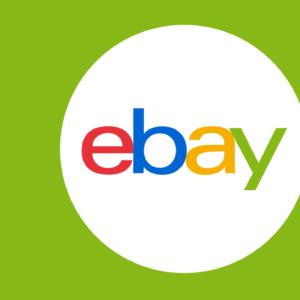 Nouveaux codes obligatoires sur Ebay