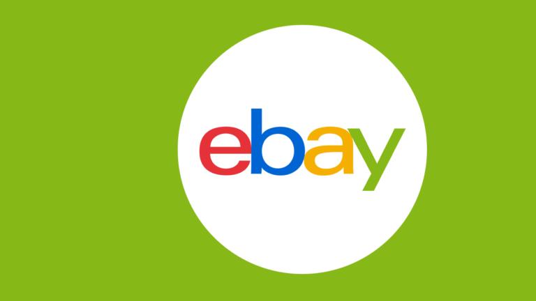 Read more about the article Nouveaux codes obligatoires sur Ebay