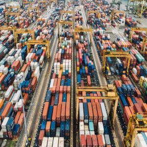 Comparatif : Les meilleures marketplaces logisticiennes