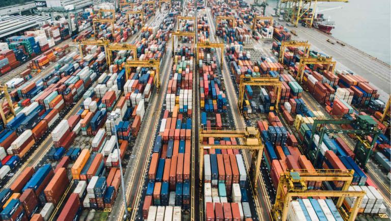 Read more about the article Comparatif : Les meilleures marketplaces logisticiennes