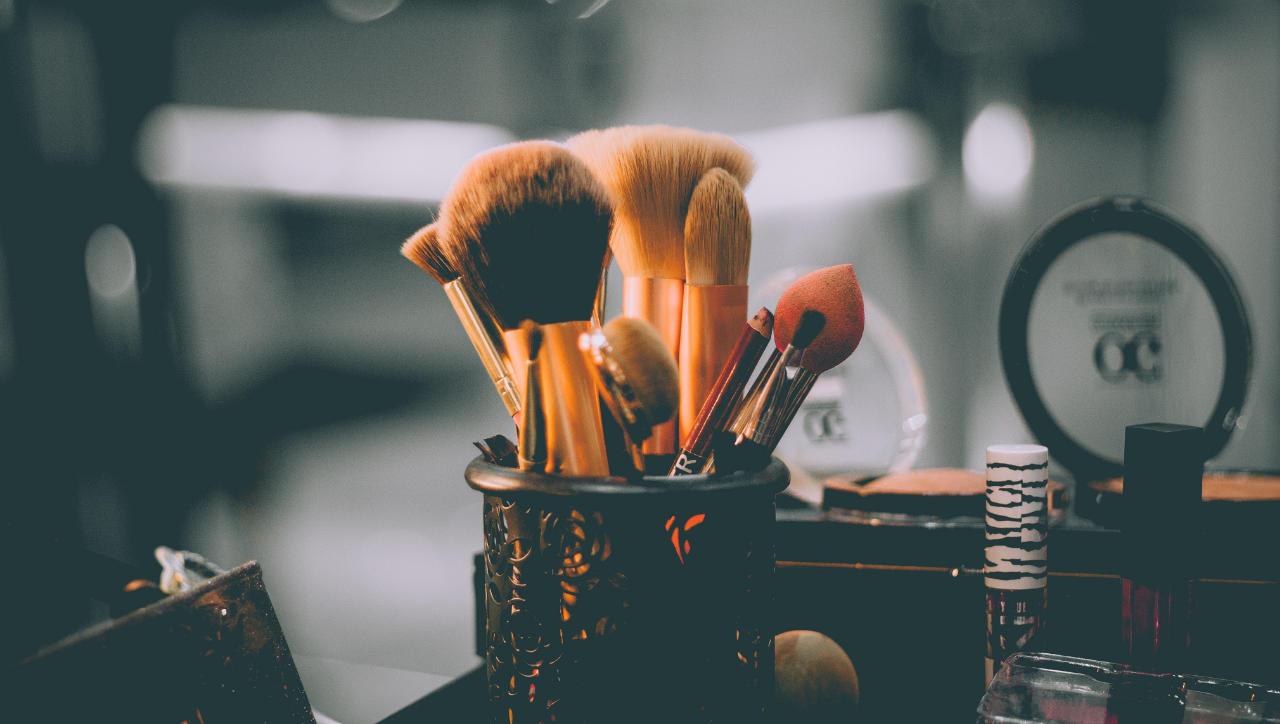 Le fort potentiel de la vente de produits de beauté en ligne