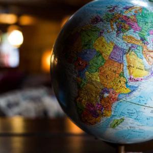 Solidifier son activité avec la vente à l'international