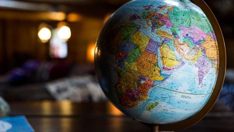Read more about the article Solidifier son activité avec la vente à l'international