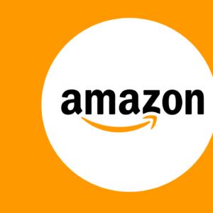 Amazon permet de revalider une commande annulée