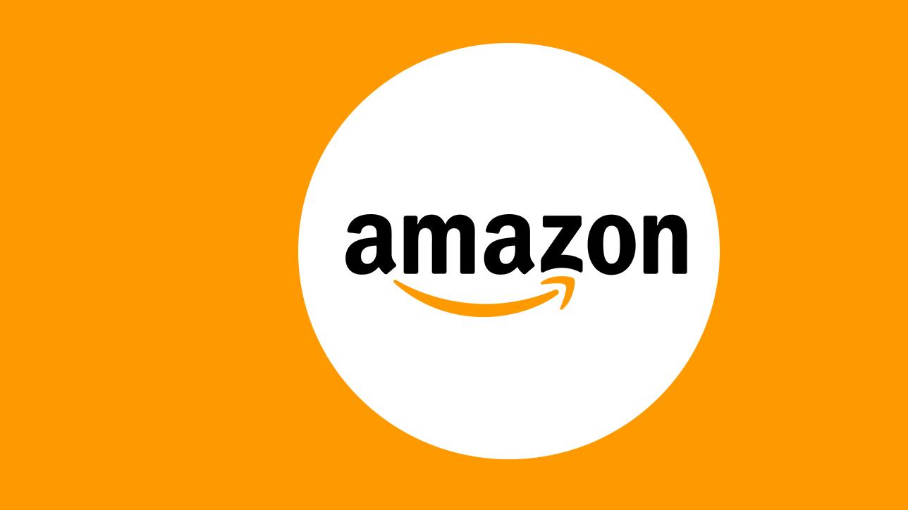 Amazon rachète le réseau social littéraire Goodreads