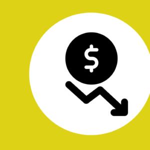3 astuces pour réduire le coût d'achat de vos produits