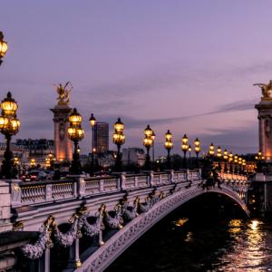 Comment vendre en France ?