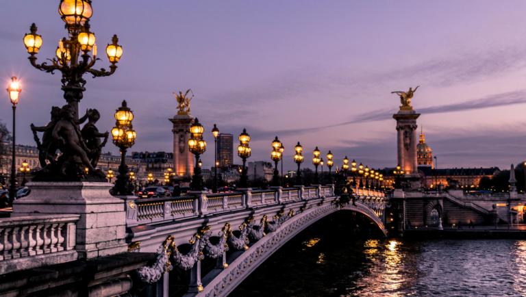 Read more about the article Comment vendre en France ?