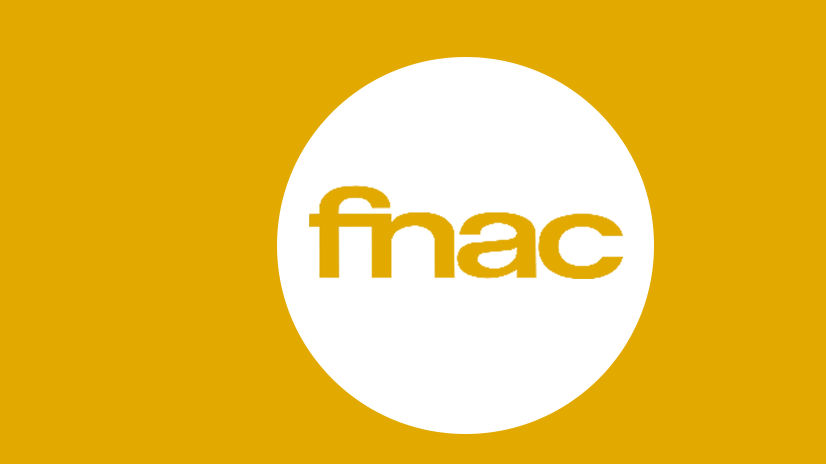 Nouveau re-Pricing Fnac