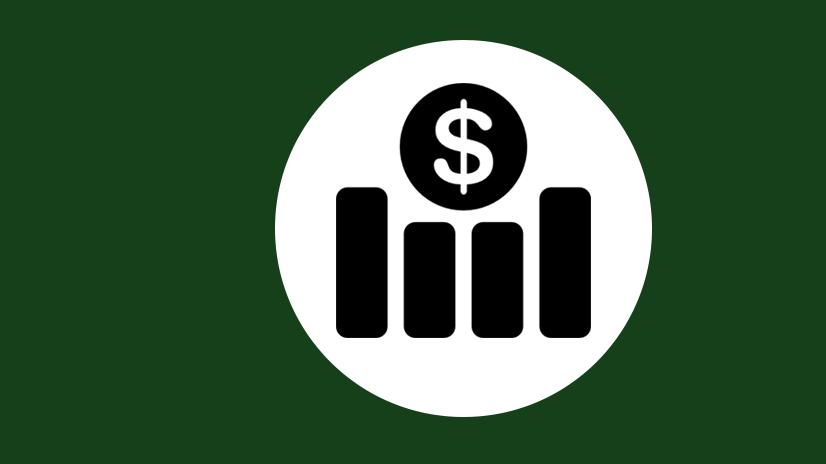 Voir l'historique de prix sur les marketplaces