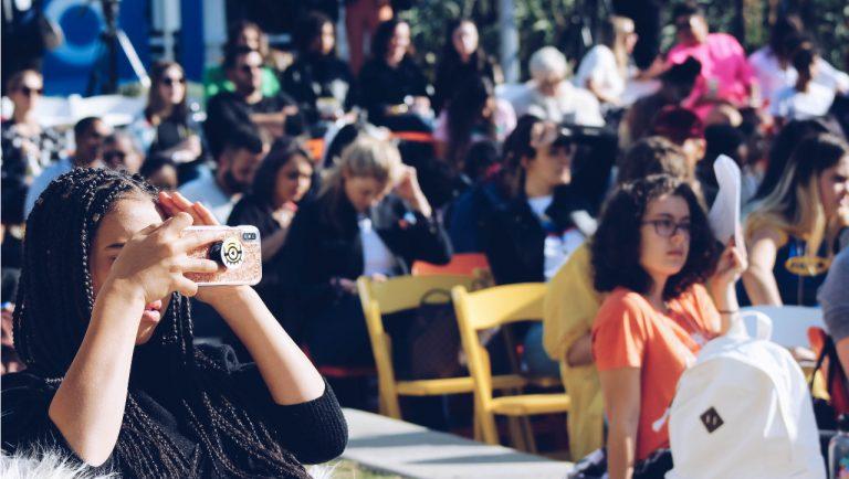 Retour sur les conférences de la Paris Retail Week