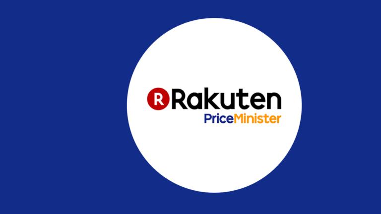 Vendre sur Rakuten : une ambition mondiale