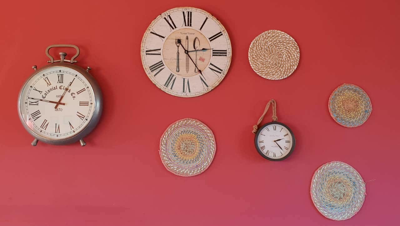 Quels sont les délais de paiement des marketplaces ?
