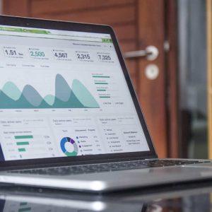 Comparatif des indicateurs de qualité des différentes marketplaces