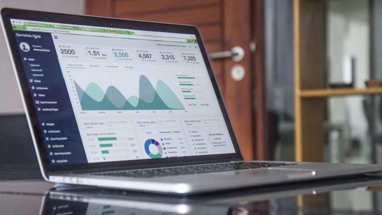 Read more about the article Comparatif des indicateurs de qualité des différentes marketplaces
