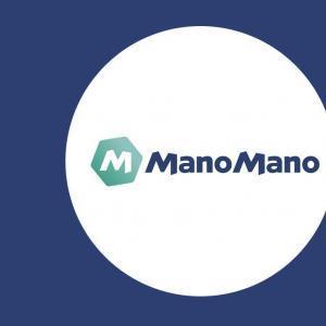 Sellermania intègre la marketplace ManoMano
