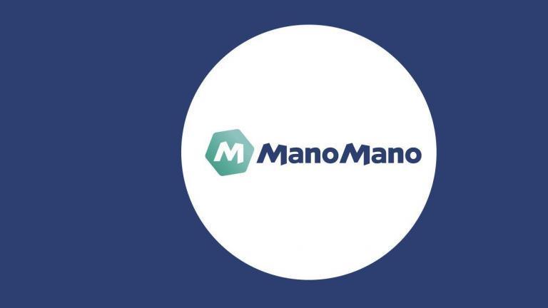 Read more about the article Sellermania intègre la marketplace ManoMano