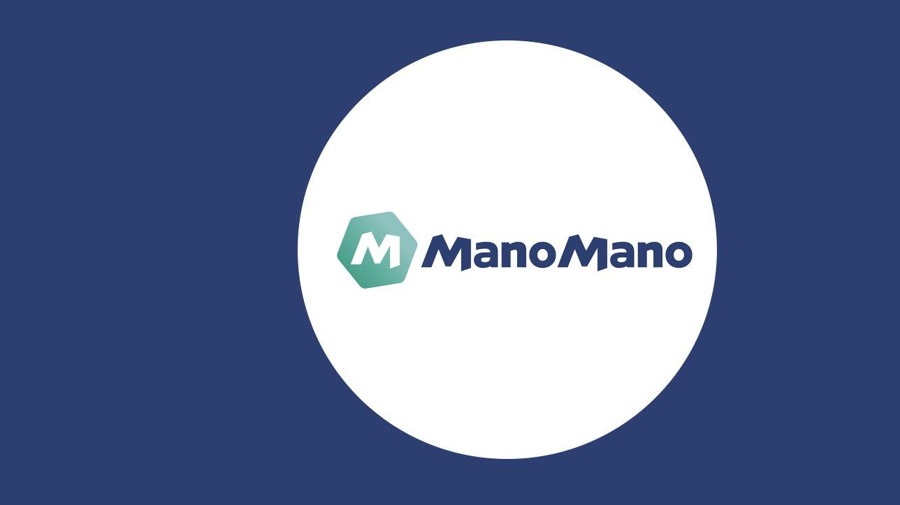 Sellermania intègre la marketplace ManoMano