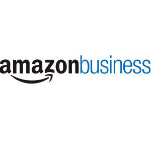 Amazon Business : La marketplace pour professionnel