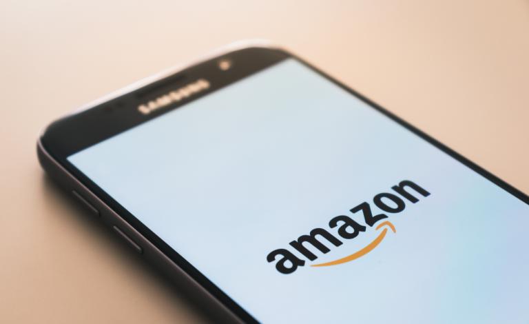 Amazon Prime pour mettre ses offres en avant