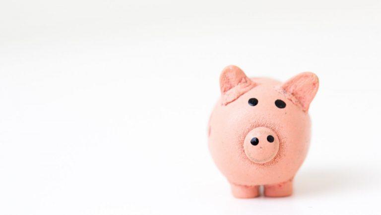 Nouveau : Des solutions de financement pour les vendeurs