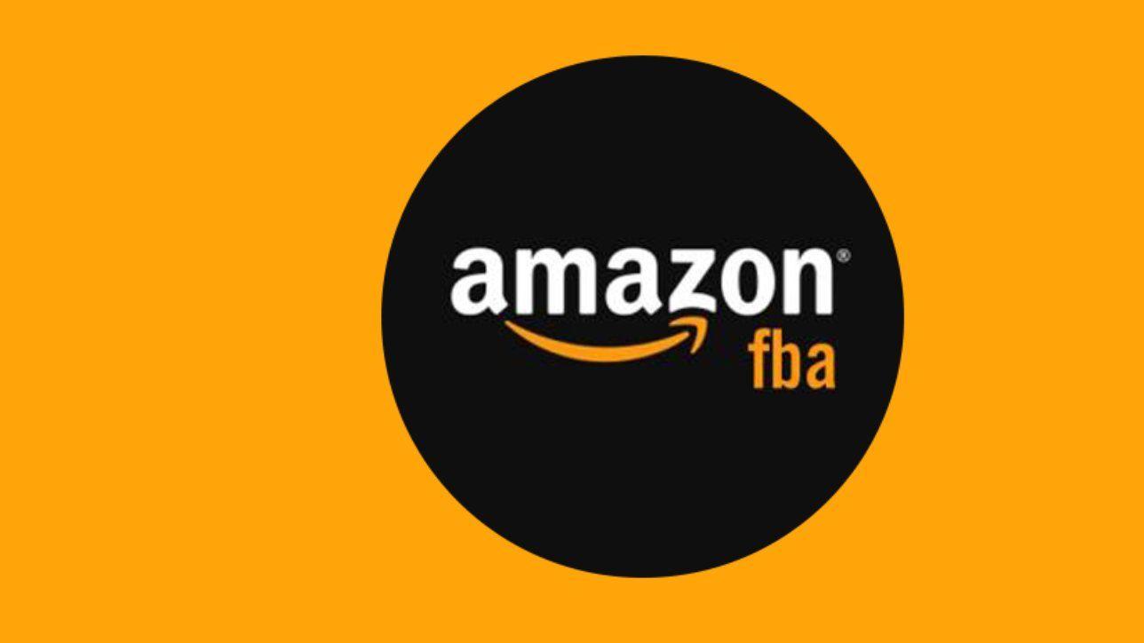 Nouvelle fonctionnalité pour vendeurs «Expédié par Amazon»