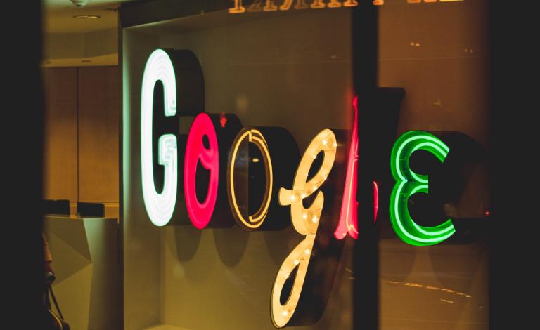Google s'apprête à lancer sa marketplace