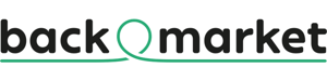logo Back Market