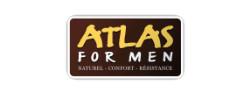 Loog marketplaces Atlas for men