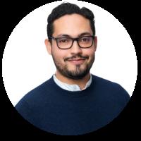 Marouane - Directeur commercial Sellermania