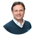 Stéphane Jauffert - Fondateur Sellermania