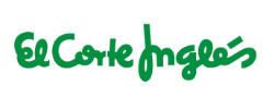 Logo maretkpalces elcorteingles