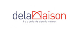 logo marketplaces Delamaison