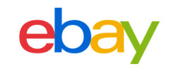 Logo marketplace Ebay