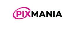 Logo marketplaces PixMania