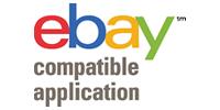 partenaire marketplace ebay