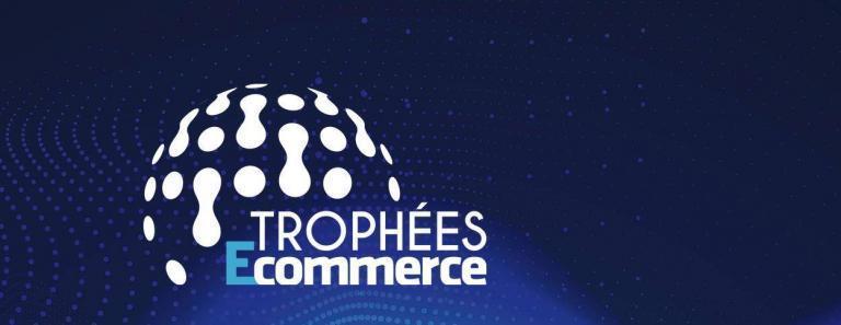 Sellermania remporte la médaille d'argent aux Trophées Ecommerce 2019