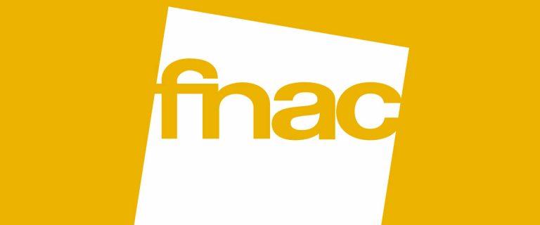 Marketplaces à l'International : FNAC Belgique, Espagne et Portugal