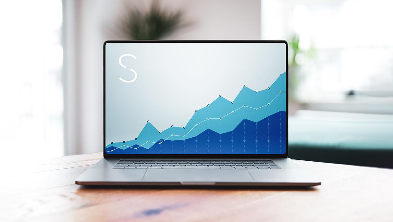 Confinement : +150% de croissance sur les marketplaces