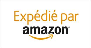 Read more about the article Automatiser «Expédié par Amazon FBA multi-sites»