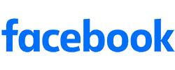 Marketplace solution compatible Facebook
