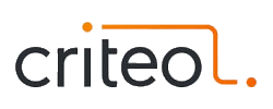 Criteo Marketplace Interface Software