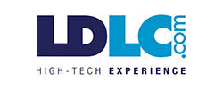 Software for LDLC Marketplace