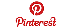 Software solution for the Pinterest marketplace
